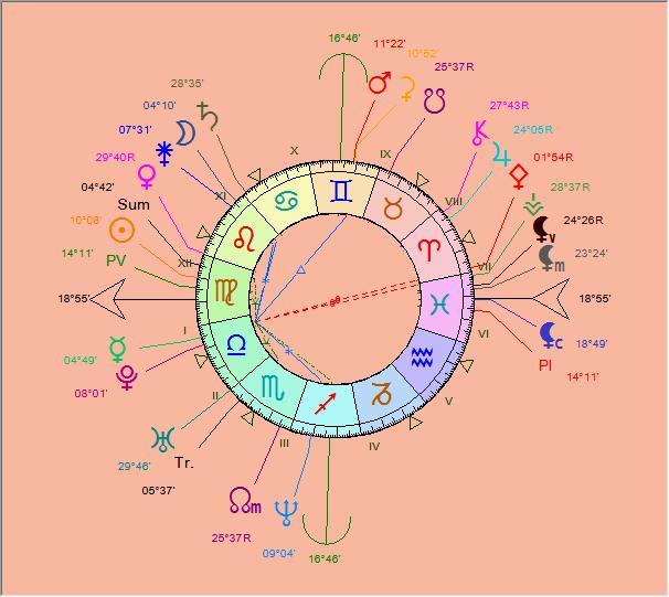 Mercure maléficié - Page 3 Niko_m15