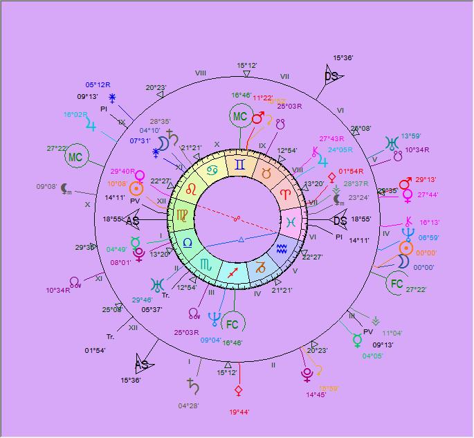 NL du 19.02.2015 ... - Page 2 Niko_n12