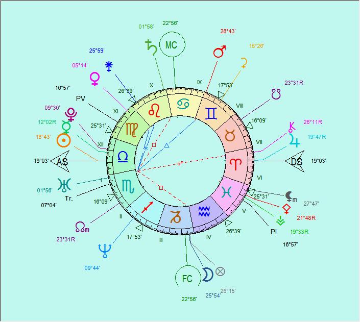 Pluton en conjonction - Page 3 Niko_p12