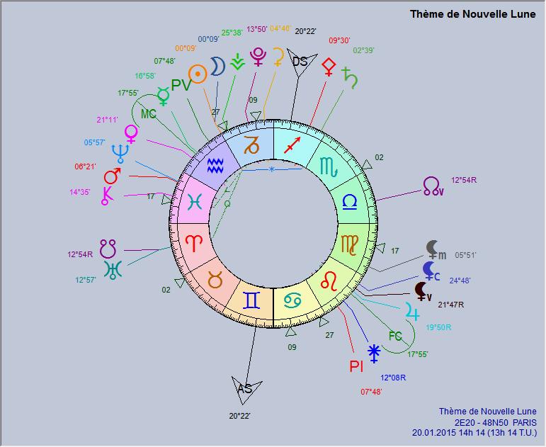 NL du 20 janvier 2015 - Page 3 Nl_du_10