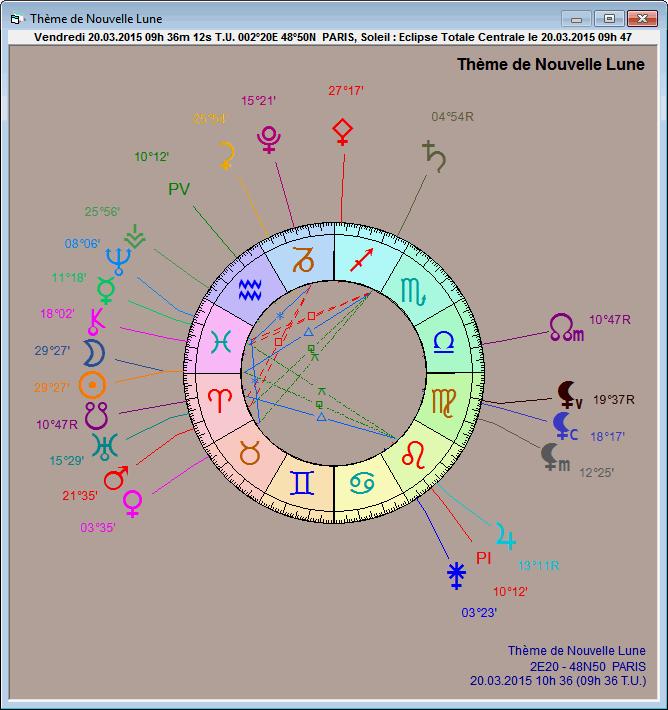 NL du 20.03.2015 ... - Page 5 Nl_du_17