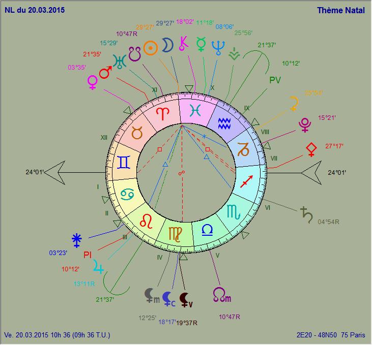 NL du 20.03.2015 ... - Page 5 Nl_du_18