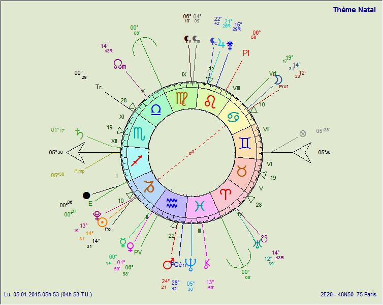 PL du 5 janvier 2015 - Page 2 Pl_du_12