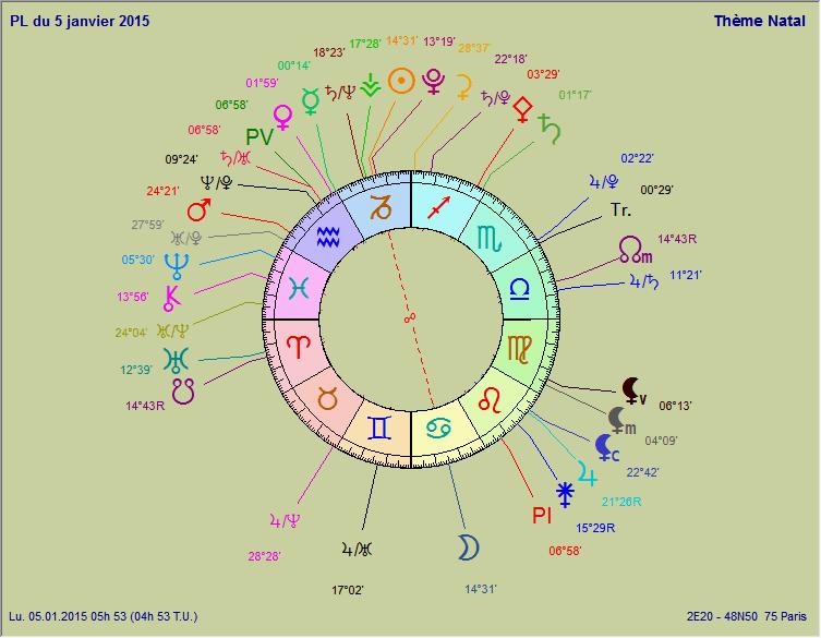 PL du 5 janvier 2015 - Page 3 Pl_du_13