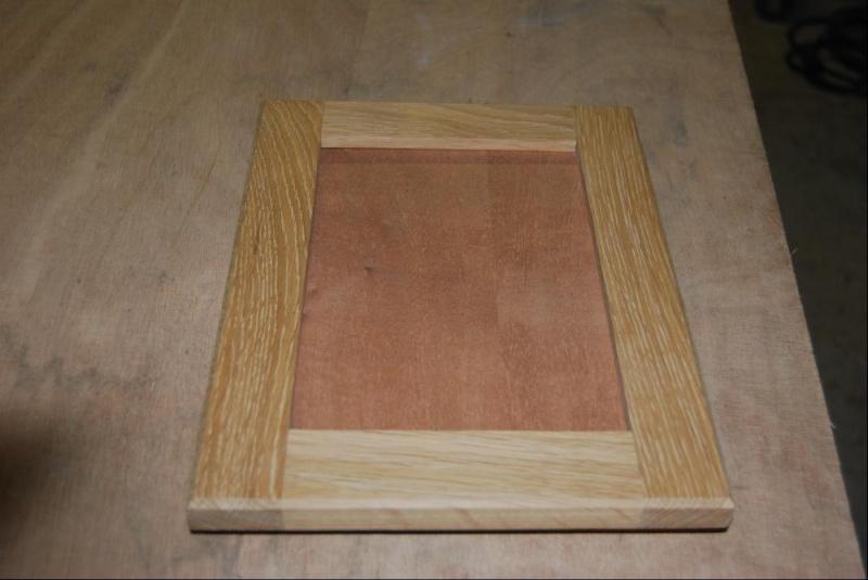 un cadre photo Image025