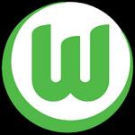 Wolfsbourg 30012