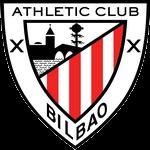 Athletic Bilbao Club_a10