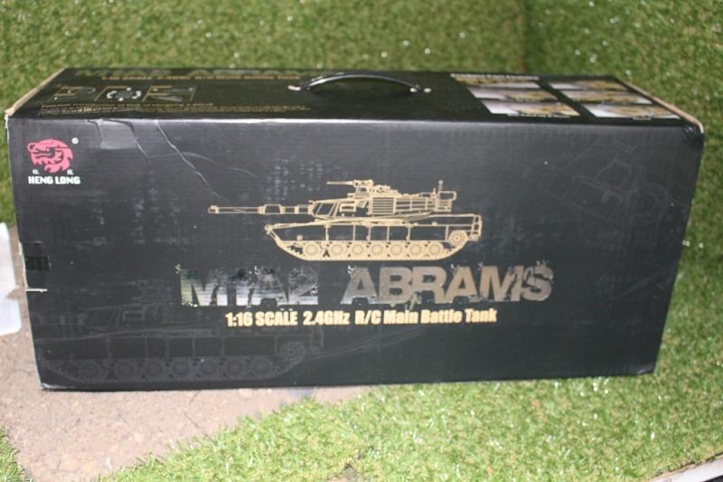 Aussie Abrams M1A1 Img_0910