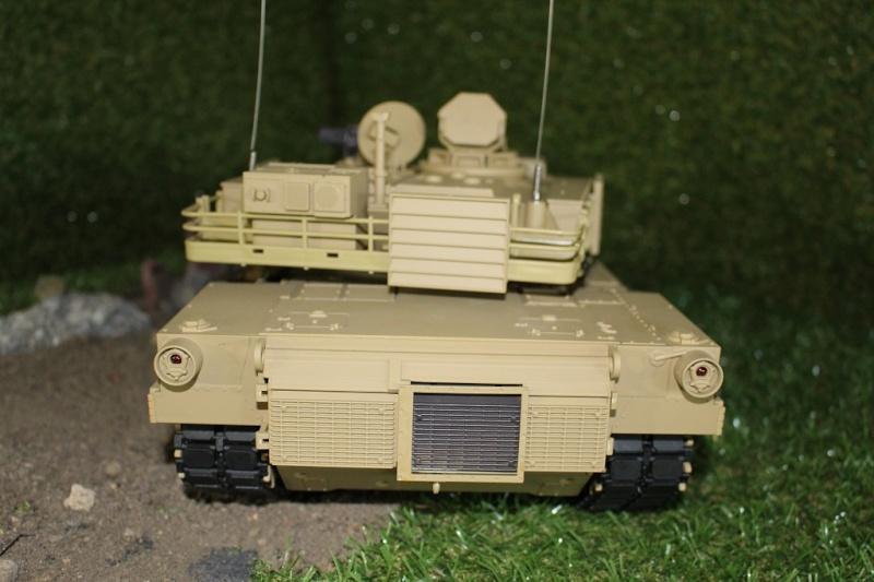 Aussie Abrams M1A1 Img_0912
