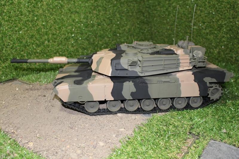 Aussie Abrams M1A1 Img_0914