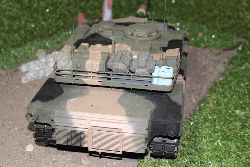 Aussie Abrams M1A1 Img_0915