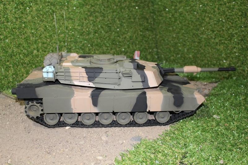 Aussie Abrams M1A1 Img_0916