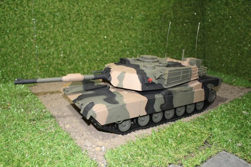 Aussie Abrams M1A1 Img_0919