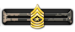 Officier subalterne