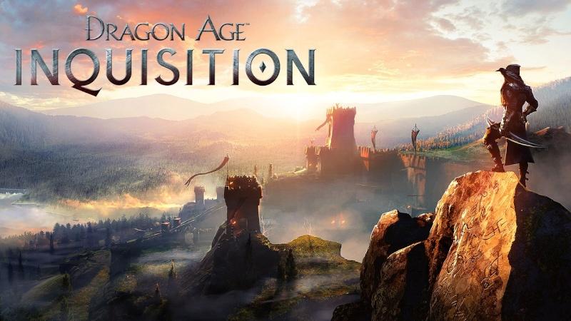 Dragon Age : Inquisition - Page 2 Pre13910