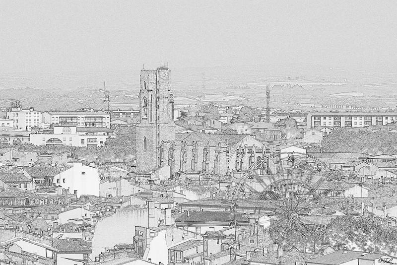 Carcassonne +ajout Img2_210