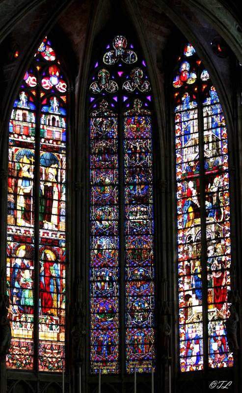 Carcassonne +ajout Img_2911