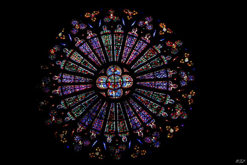 Carcassonne +ajout Img_2912