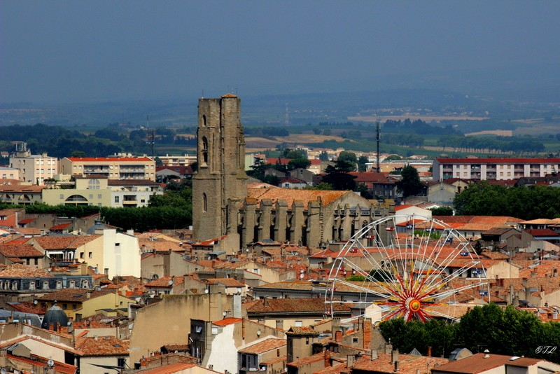 Carcassonne +ajout Img_2913