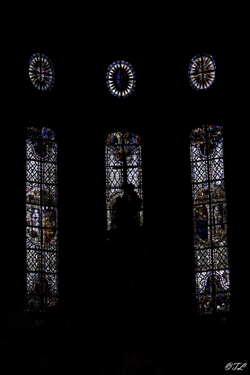 Carcassonne +ajout Img_3110