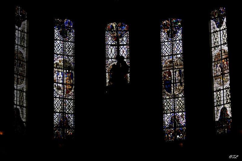 Carcassonne +ajout Img_3111