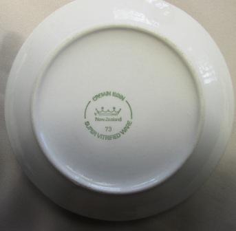3615 ashtray ? (on tm) 3615_310