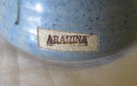 Arahina Mug Arahin11