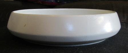 Titian Big Float Bowl Float_10