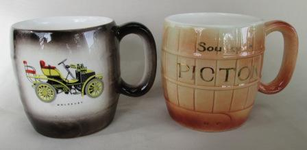 Mug with ashtray lid courtesy of hon-john Titian13