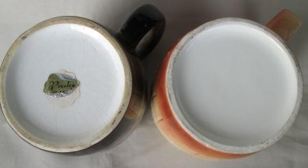 Mug with ashtray lid courtesy of hon-john Titian14