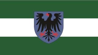 Royaume fédéral d'Alderland - Page 7 Drapea11