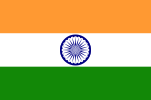 Trabajar de Arquitecto en India