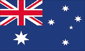 Trabajar de arquitecto en Australia  Austra10