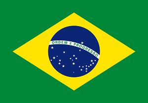 Trabajar de Arquitecto en Brasil