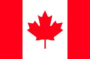 Trabajar de Arquitecto en Canadá Canada10