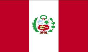 Trabajar de Arquitecto en Perú