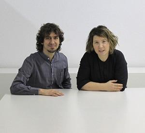 Entrevista a Stepien y Barno Por-jo10