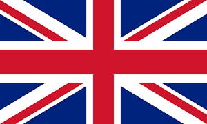 Trabajar de Arquitecto en Reino Unido Uk10