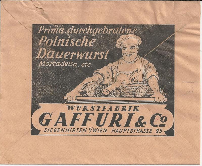 Werbeumschläge und -karten aus Österreich - Seite 2 Bild_221