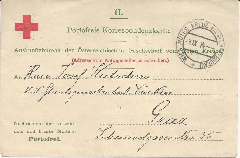 1914 - 1918   Der Untergang der K.u.K. Monarchie - Seite 3 Bild_316