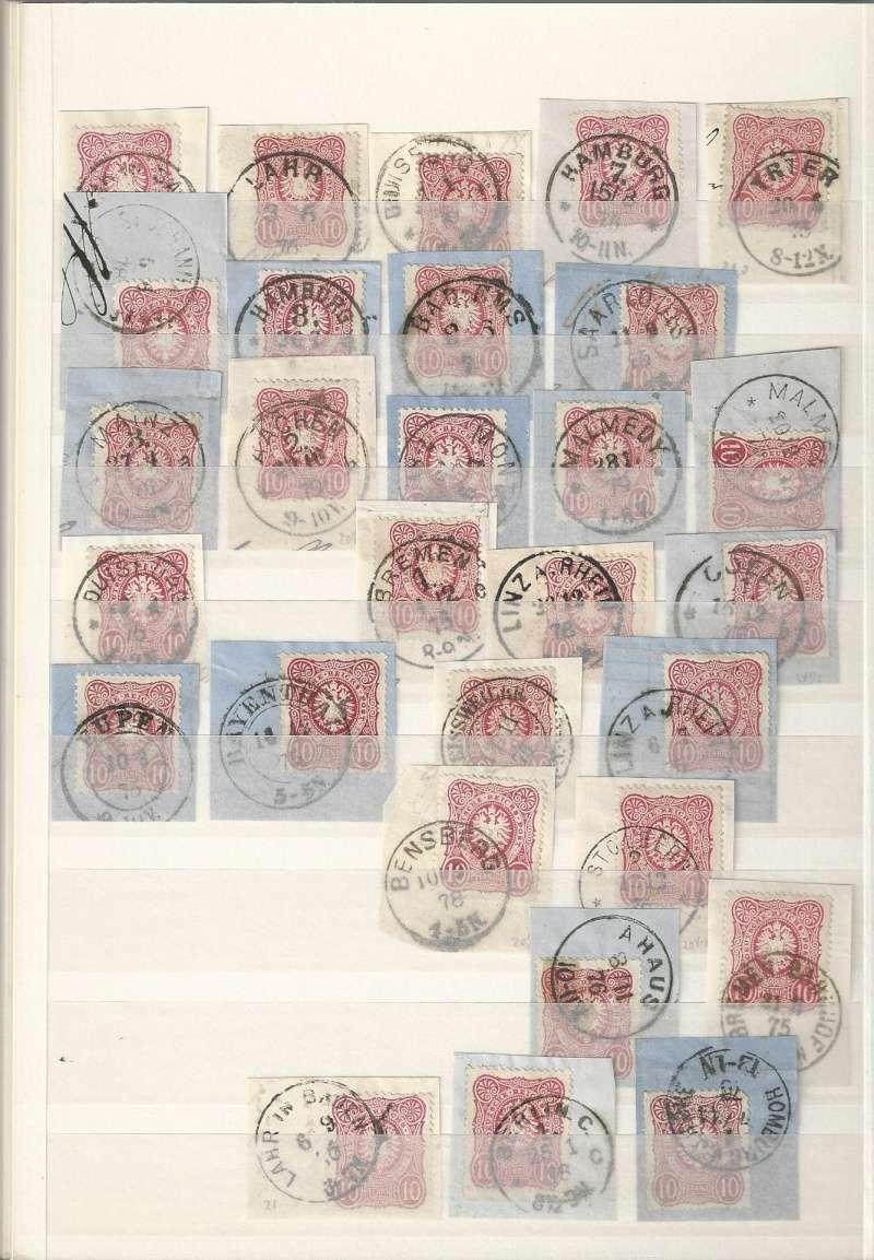 Stempel DR/Sammlung Kaiserschmidt Bild_415