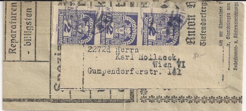 ANK 293 - ANK 311 x und y Werte Bild_426