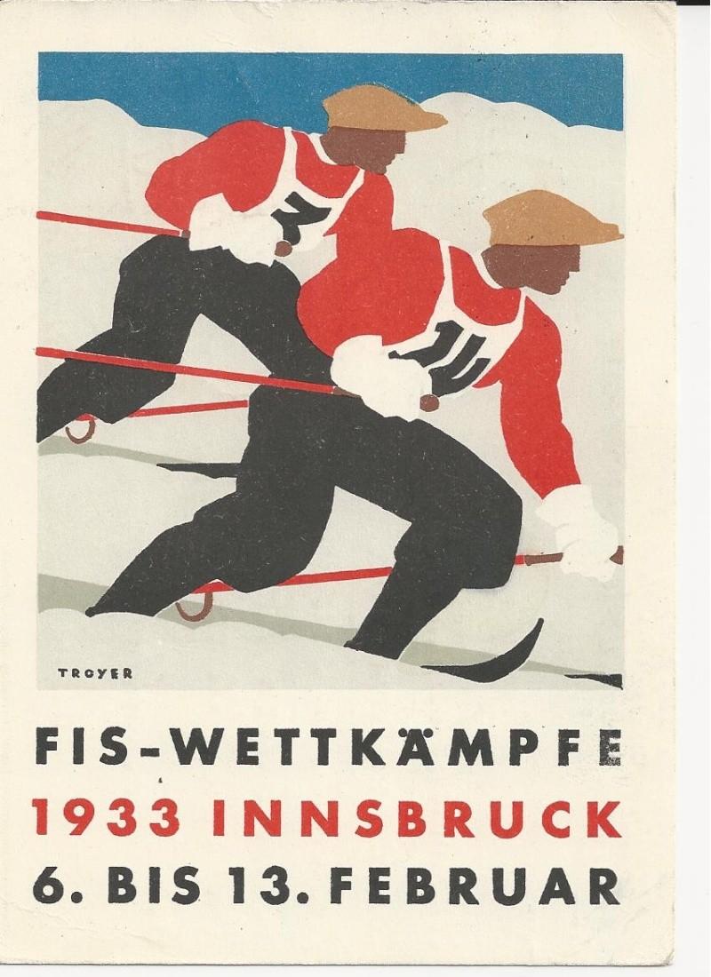 Österreich 1925 - 1938 Bild_510