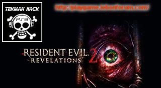 "[PS3] Codes EBOOT/Mémoires - Exclu ""playgame.lebonforum"" - Page 3 Reside10"