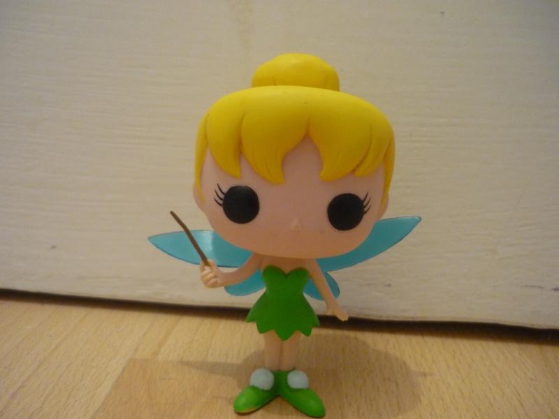 Votre collection de figurines! ^^ P1100728