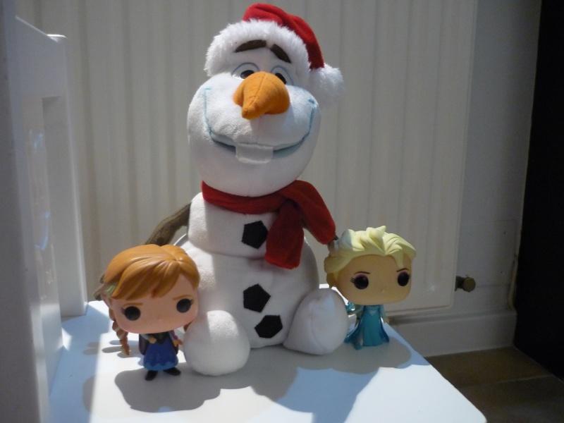 Votre collection de figurines! ^^ P1100817