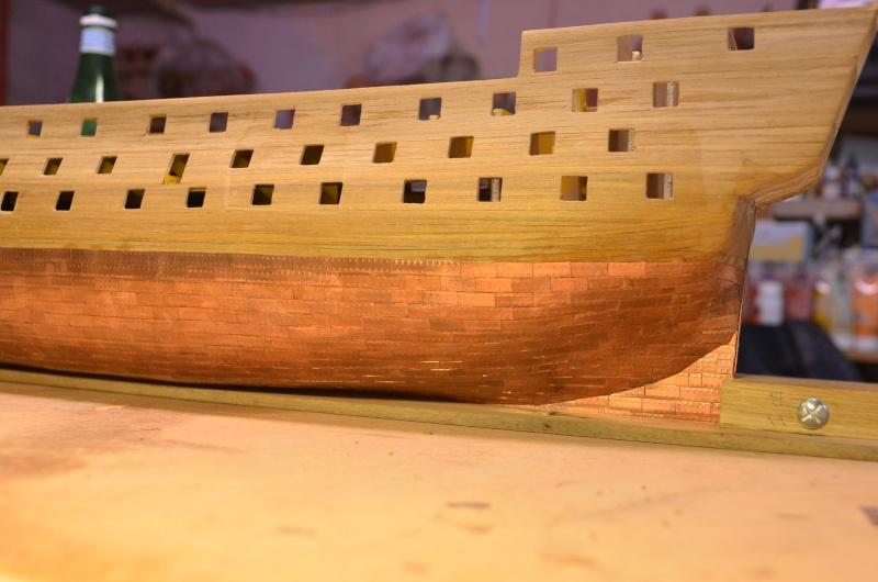 HMS Victory de Mantua au 1/98° - Page 3 Dsc_4138