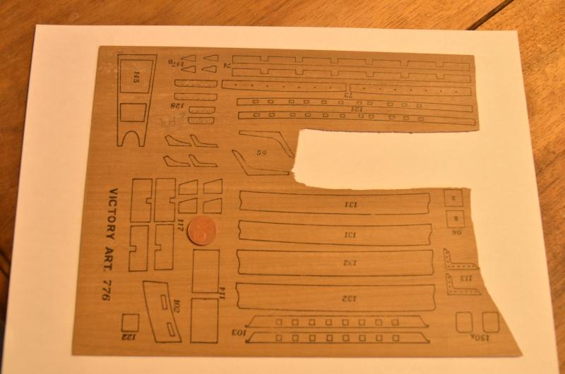 HMS Victory de Mantua au 1/98° - Page 4 Dsc_4213