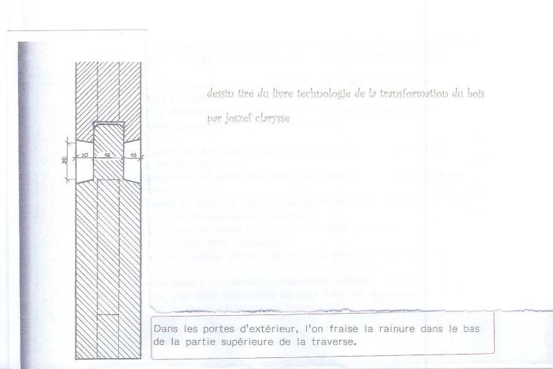 portail bois Rainur11