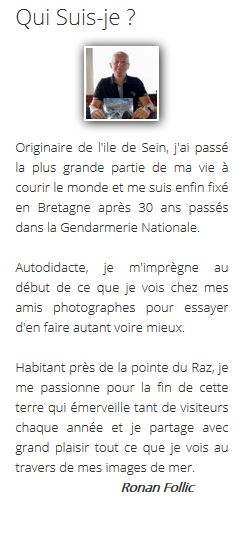 SITES DE PHOTOGRAPHES A DECOUVRIR  1765
